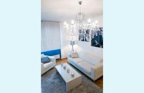 Appartement de Plainpalais - 3