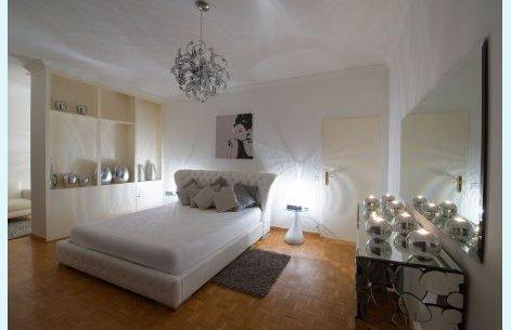 Appartement de Malagnou - 1