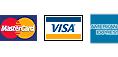 e-paynet