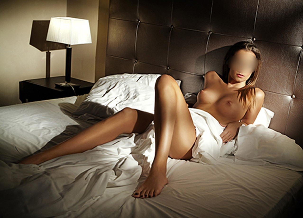 Escort Geneve/Europe - Cindy 2