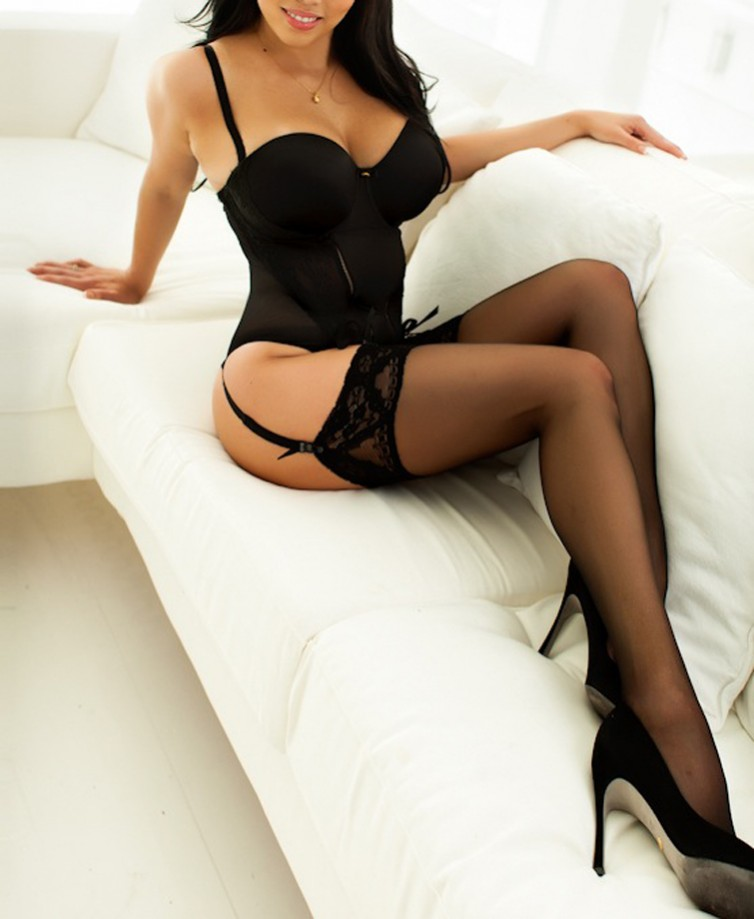 Escort London / New Pics - Gaby  2