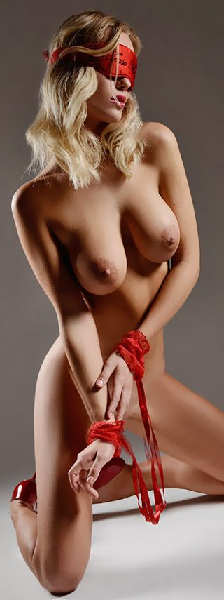 Escort girl Stéphanie - Geneve/Europe