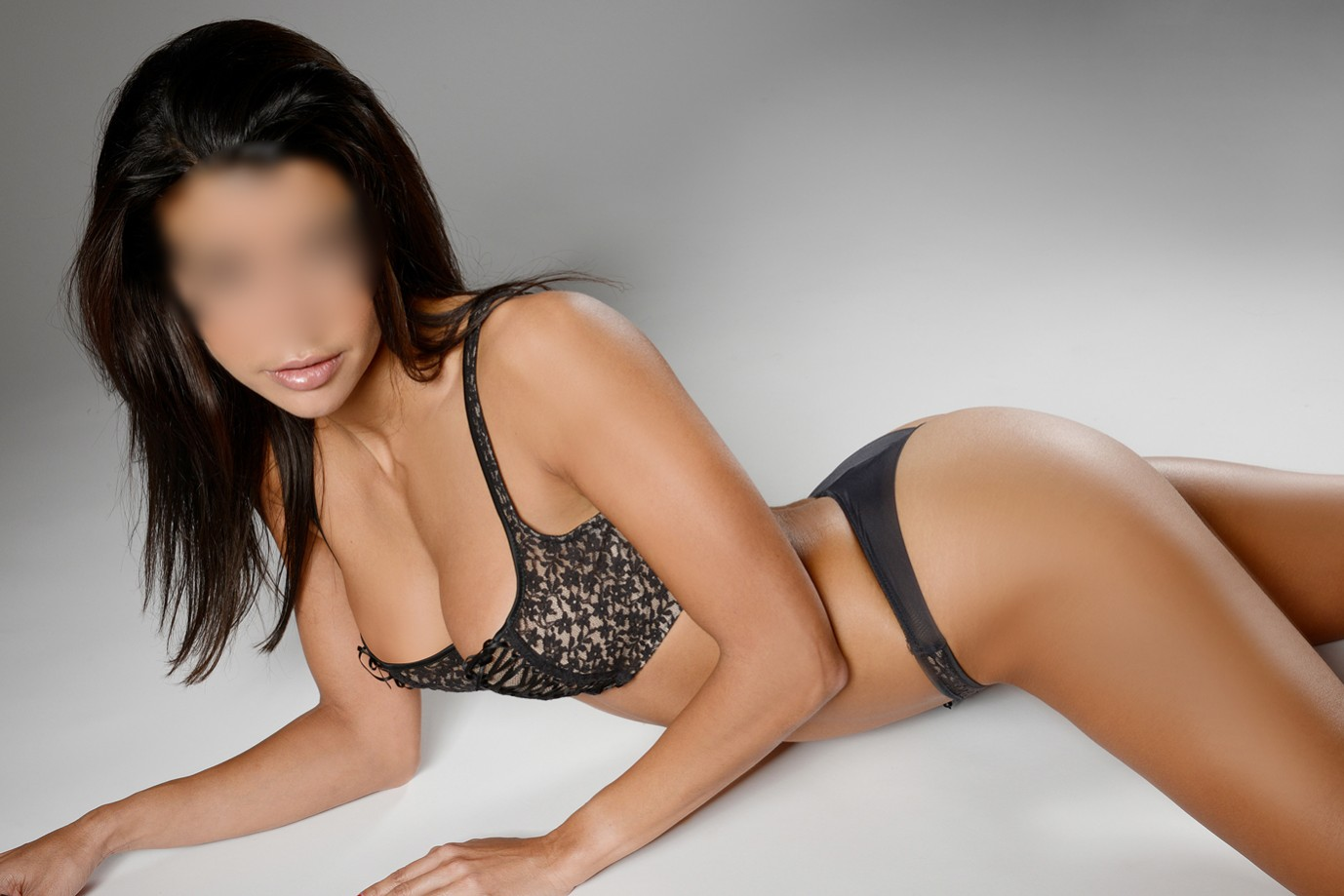Escort Geneve - Julia 4