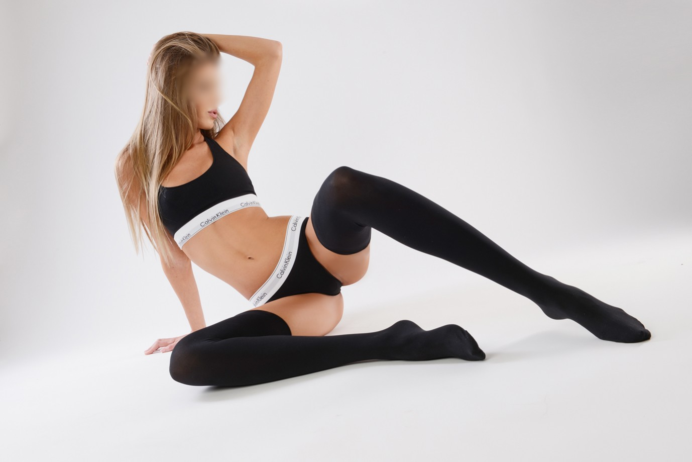 escort girls europe escorte telemark