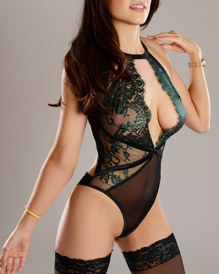 escorte i bergen english escort girls