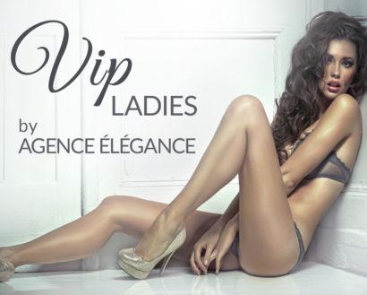 Leonor VIP